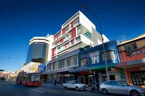 Quest Bondi Junction - Accommodation Batemans Bay