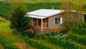 Borrodell Vineyard - Accommodation - Accommodation Batemans Bay