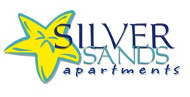 Silver Sands Apartments - Accommodation Batemans Bay
