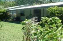 Beachfront Locations - Accommodation Batemans Bay
