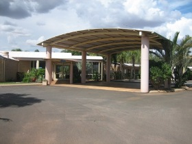 Mulga Country Motor Inn - Accommodation Batemans Bay