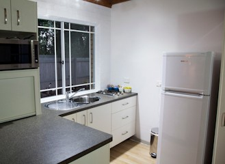 Homewood Cottages - Accommodation Batemans Bay