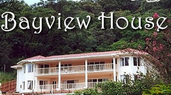 Bayview House - Accommodation Batemans Bay