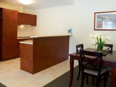 Quest Kew - Accommodation Batemans Bay