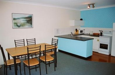Port Macquarie Seychelles - Accommodation Batemans Bay