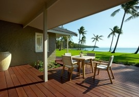 Orpheus Island Resort - Accommodation Batemans Bay