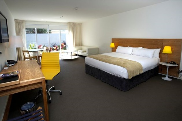 Quest Brighton - Accommodation Batemans Bay
