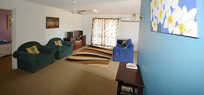 Spanish Lace Motor Inn - Accommodation Batemans Bay