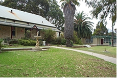 The Island Resort Motel - Accommodation Batemans Bay