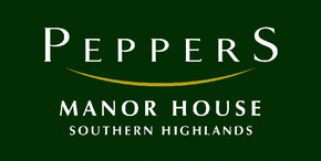 Peppers Manor House - Accommodation Batemans Bay