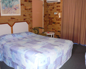Bribie Island Waterways Motel - Accommodation Batemans Bay