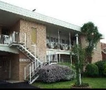 Country Lodge Motor Inn - Accommodation Batemans Bay