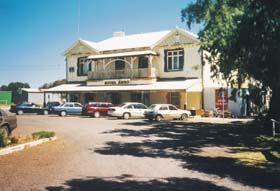 Arno Bay Hotel Motel - Accommodation Batemans Bay