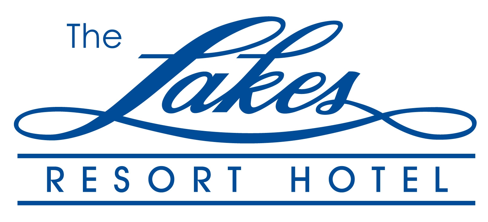 Lakes Resort Hotel - Accommodation Batemans Bay