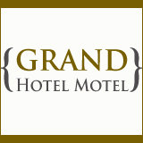 Grand Hotel Motel - Accommodation Batemans Bay