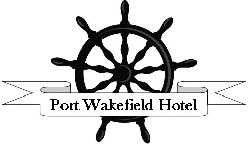 Port Wakefield Hotel - Accommodation Batemans Bay