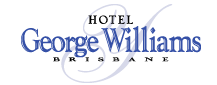 Hotel George Willams - Accommodation Batemans Bay