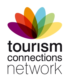 Tourism Connections Network - Accommodation Batemans Bay