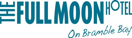 Full Moon Hotel - Accommodation Batemans Bay
