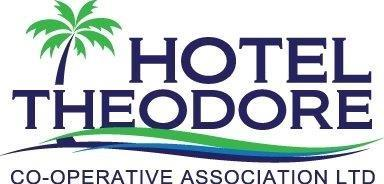 Hotel/Motel Theodore - Accommodation Batemans Bay