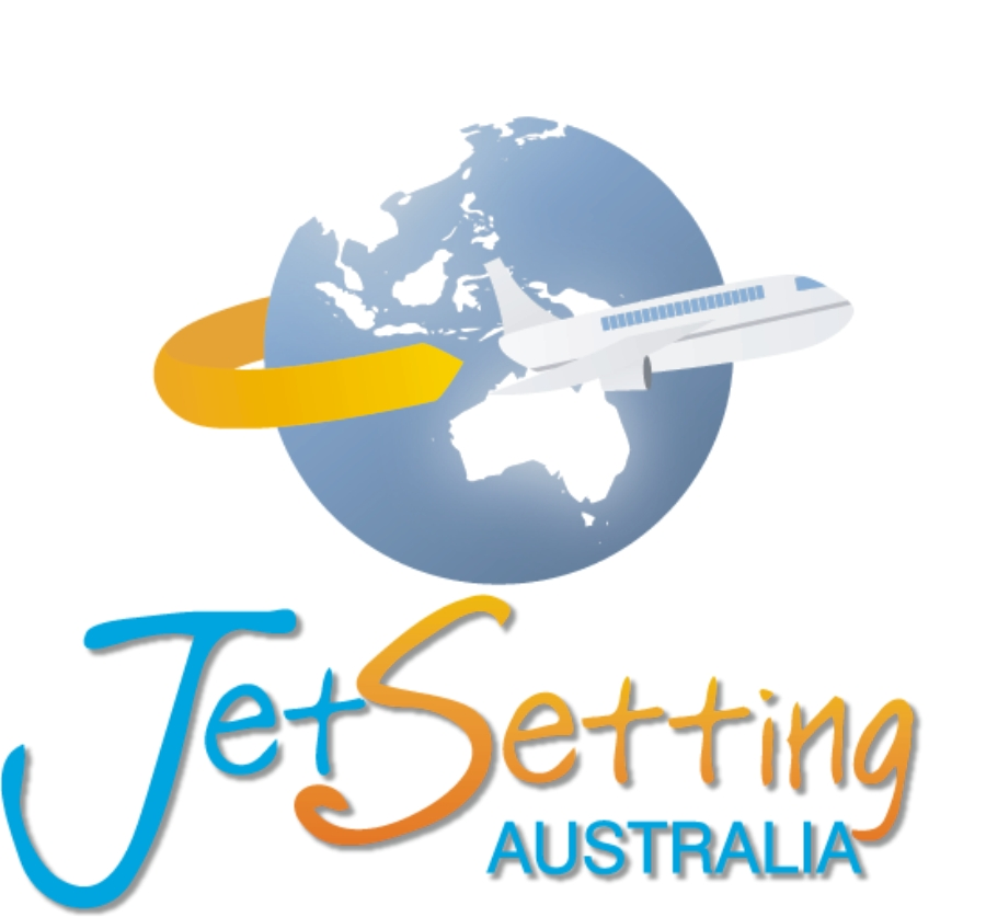 Jet Setting Australia - Accommodation Batemans Bay