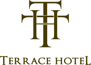 The Terrace Hotel - Accommodation Batemans Bay