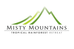 Misty Mountains Tropical Rainforest Retreat - Accommodation Batemans Bay