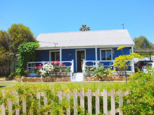 Boddington Retreat - Accommodation Batemans Bay