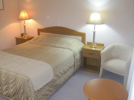 Tarcutta Halfway Motor Inn - Accommodation Batemans Bay