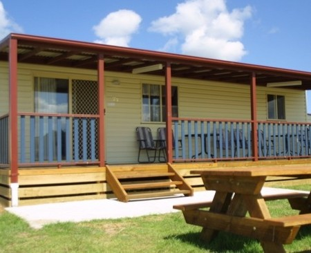 Stoney Park Watersports And Recreation - Accommodation Batemans Bay