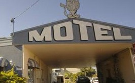 Best Western Kimba Lodge Motel - Accommodation Batemans Bay