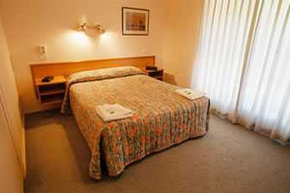 Birralee Holiday Villas - Accommodation Batemans Bay