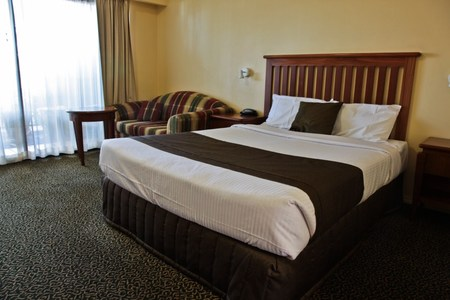 Quality Inn Grafton - Accommodation Batemans Bay