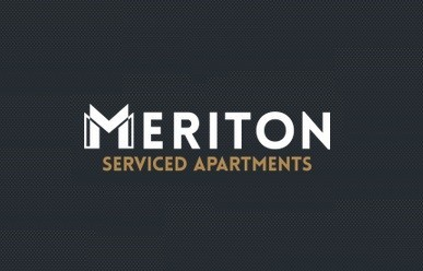 Meriton Serviced Apartments Bondi Junction - Accommodation Batemans Bay