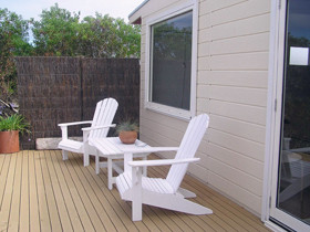 Beachport Harbourmasters Accommodation - Accommodation Batemans Bay