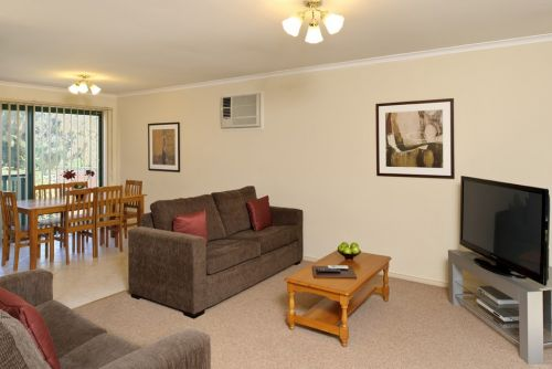Apartments  Mount Waverley