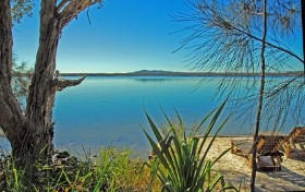 Eumarella Shores - Accommodation Batemans Bay