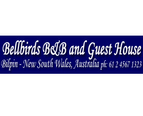 Bellbirds Bandb - Accommodation Batemans Bay