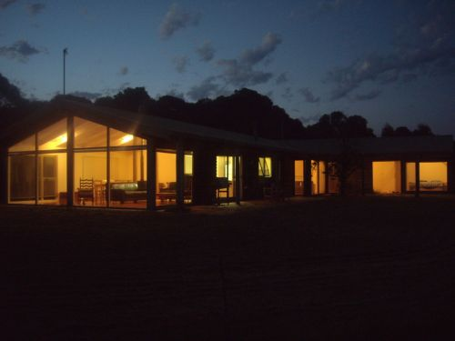 Walkerville South Accommodation - Accommodation Batemans Bay