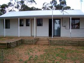 Lot 322 Holiday House - Accommodation Batemans Bay