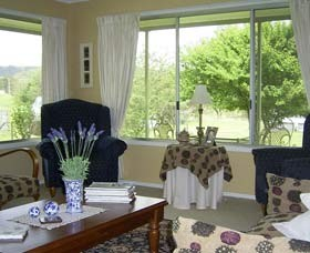 Montaray Cottage Bed And Breakfast - Accommodation Batemans Bay