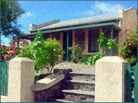 Gawler Cottages And Apartments - Accommodation Batemans Bay