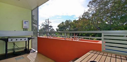 Moonah on Capel Holiday Accommodation - Accommodation Batemans Bay