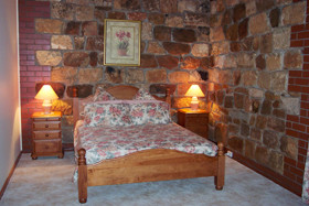 Endilloe Lodge Bed And Breakfast - Accommodation Batemans Bay