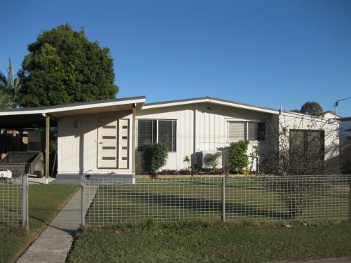 Our Holiday House - Accommodation Batemans Bay