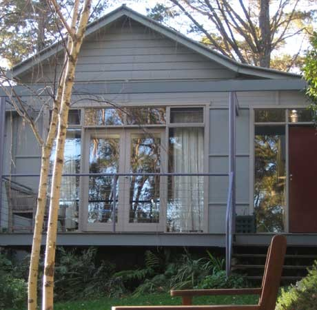 Inverard - Accommodation Batemans Bay
