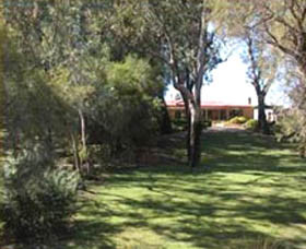 Ravenswood Retreat - Accommodation Batemans Bay