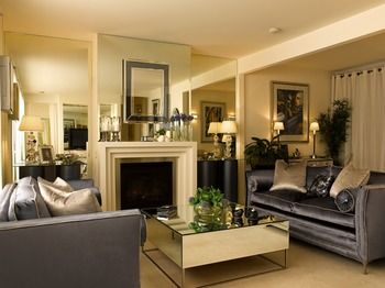 Andreaposs Mews Luxury Serviced Apartments - Accommodation Batemans Bay