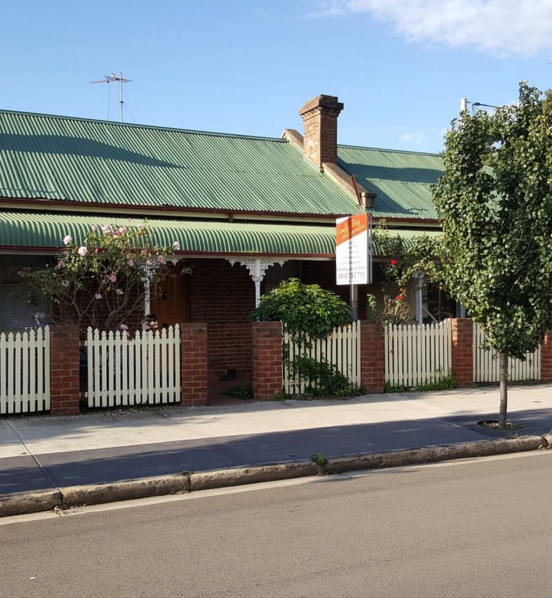 Comfystay Accommodation - Accommodation Batemans Bay