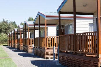 Gateway Lifestyle Birubi Beach - Accommodation Batemans Bay